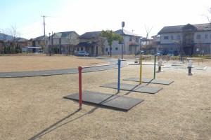 谷地東公園P1050701