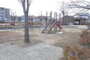 郡山市宮脇公園P1050477