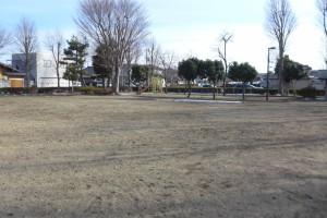 郡山市桑野公園P1050178