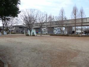 郡山市池田公園P1050522
