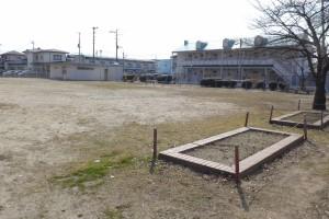郡山市菱田公園P1050503
