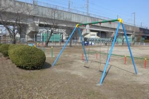 郡山市菱田公園P1050505