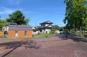 野田中央公園P1010320