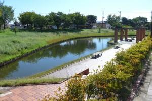 野田中央公園P1010321