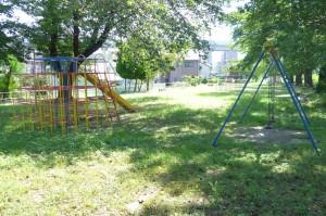 須川児童遊園P1010138