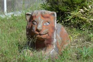 須川児童遊園P1010145
